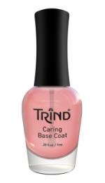 TRIND-Caring-Base-Coat
