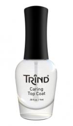 TRIND-Caring-Top-Coat