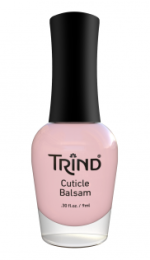 TRIND-Cuticle-Balsam