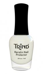 TRIND-Keratin-Nail-Protector