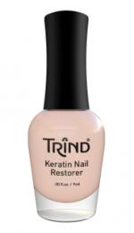 TRIND-Keratin-Nail-Restorer