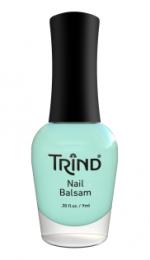 TRIND-Nail-Balsam