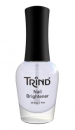 TRIND-Nail-Brightener