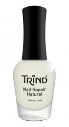 TRIND-Nail-Repair-Natural_jpg