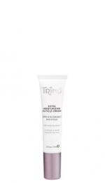 TRIND-creme hydratante cuticules_