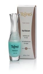 Sérum hydratant pour ongles secs, cassants, effrités et dédoublés