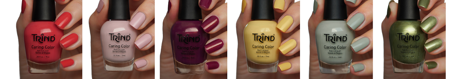 trind-vernis-couleurs-fortifiants