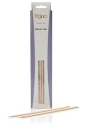 stick bois manucure